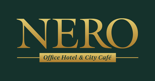 Nero Office Hotel City Cafe Roermond Offizielle Website