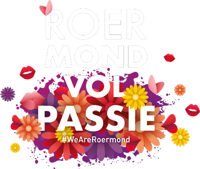 We are roermond
