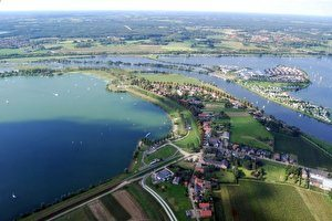 Limburgse Maasplassen