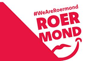 Proud Partner #WeAreRoermond